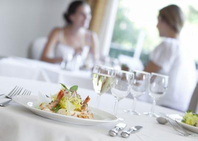 Hotellerie / Restauration