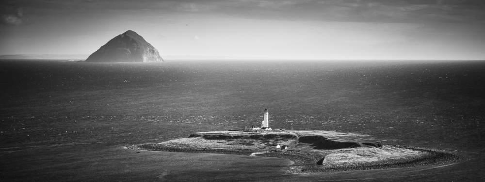Corrie, Isle of Arran